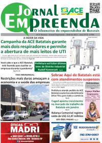 Jornal Empreenda Abril 2021
